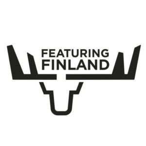 Featuring Finland